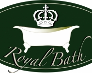 Logo Royalbath